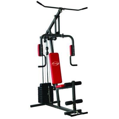 Силовой тренажер Sport Elite SE-3000-45 (SE-3000-45) тренажер для пресса sport elite se9105