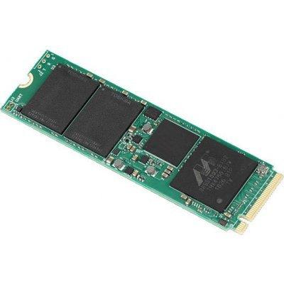 Накопитель SSD Plextor PX-256M9PeGN 256Gb (PX-256M9PeGN) plextor px 128s2c