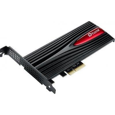 Накопитель SSD Plextor PX-256M9PeY 256Gb (PX-256M9PeY) plextor px 128s2c
