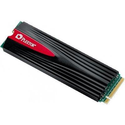 Накопитель SSD Plextor PX-512M9PeG 512Gb (PX-512M9PeG) plextor px 128s2c