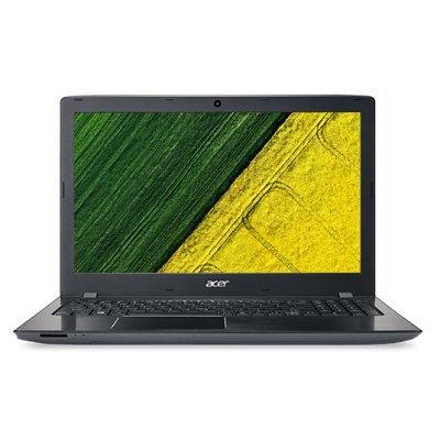 Ноутбук Acer Aspire E5-576G-569A (NX.GRQER.001) (NX.GRQER.001) ноутбук трансформер acer switch v 10 sw5 017 11fu nt lcuer 001