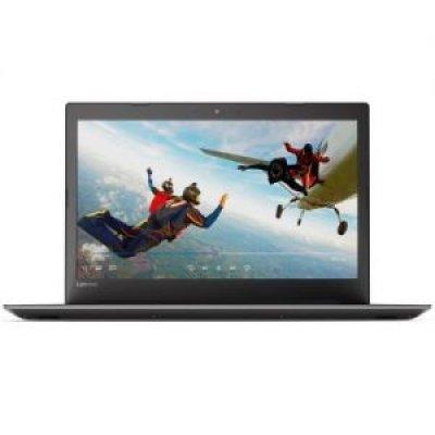 Ноутбук Lenovo IdeaPad 320-17AST (80XW0032RK) (80XW0032RK) ноутбук lenovo ideapad 320 17ast 80xw0032rk 80xw0032rk