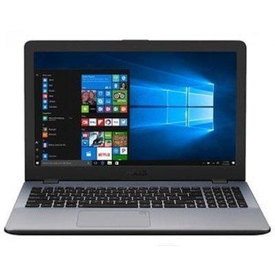 Ноутбук ASUS VivoBook X542UN-DM165T (90NB0G82-M02700) (90NB0G82-M02700) ноутбук asus vivobook x556uq xo227t 90nb0bh1 m02580