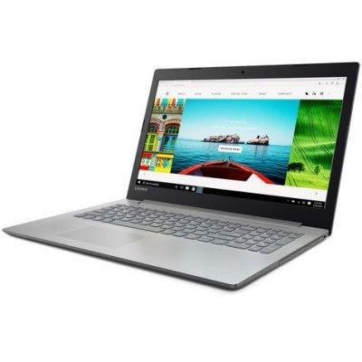 Ноутбук Lenovo IdeaPad 320-15AST (80XV00WWRU) (80XV00WWRU) ноутбук lenovo ideapad 110 15acl e1 7010 4gb 500gb dvd rw amd radeon r2 15 6 hd 1366x768 free dos black wifi bt cam
