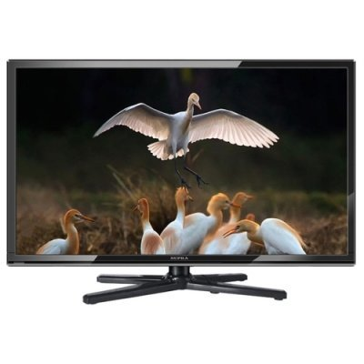 ЖК телевизор Supra 22'' STV-LC22LT0030F (STV-LC22LT0030F) телевизор жк supra stv lc24t740fl 24