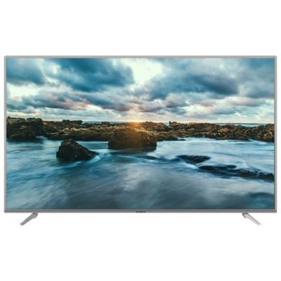 ЖК телевизор Supra 40'' STV-LC40LT0011F (STV-LC40LT0011F) телевизор жк supra stv lc24t740fl 24