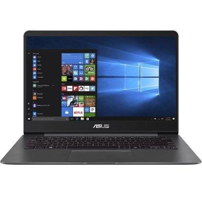 Ультрабук ASUS Zenbook UX430UA-GV505R (90NB0EC1-M11820) (90NB0EC1-M11820)