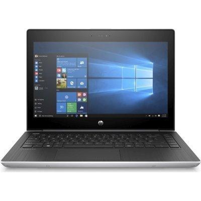 Ноутбук HP ProBook 430 G5 (3BZ81EA) (3BZ81EA) ноутбук hp probook 430 g5 2sy26ea