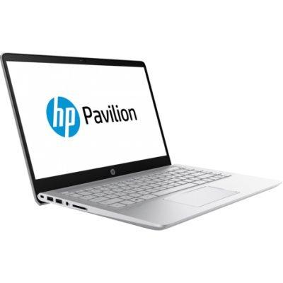 Ноутбук HP Pavilion 14-bf012ur (2CU61EA) (2CU61EA) ноутбук hp pavilion 14 bf019ur 2pv79ea 2pv79ea