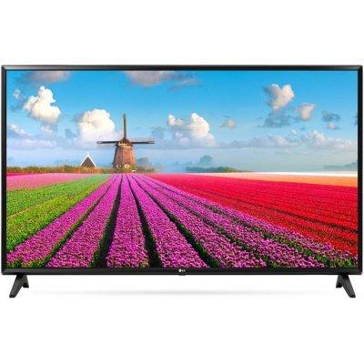 ЖК телевизор LG 49 49LK5910PLC (LED49 LG 49LK5910PLC телевизор) led телевизор lg 43lj510v