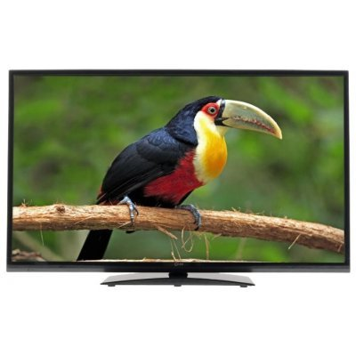 ЖК телевизор Orion 40 ПТ-101ЖК-100ЦТ (ПТ-101ЖК-100ЦТ) жк телевизор supra 40