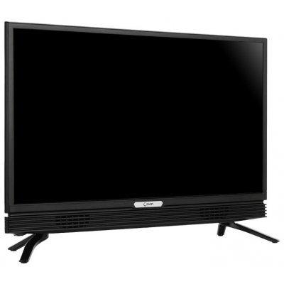 цена на ЖК телевизор Orion 24 ПТ-60ЖК-110 (ПТ-60ЖК-110)