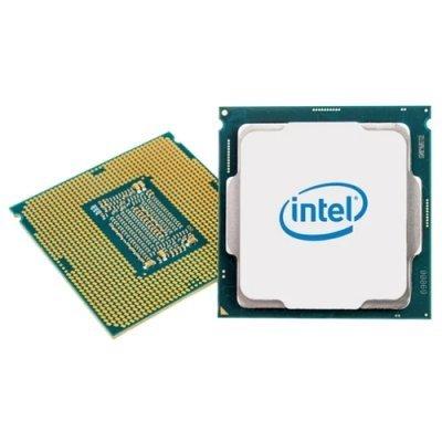 Процессор Intel Celeron G4900 Coffee Lake (3100MHz, LGA1151 v2, L3 2048Kb) OEM (CM8068403378112S R3W4) процессор intel celeron g530 cpu 2 4g lga1155