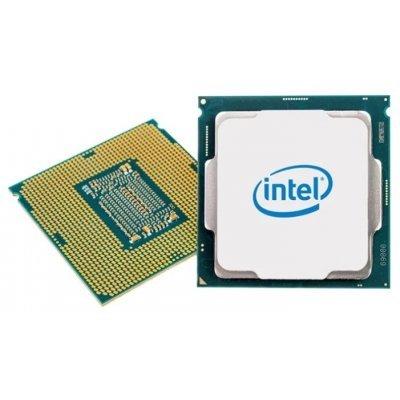Процессор Intel Celeron G4920 Coffee Lake (3200MHz, LGA1151 v2, L3 2048Kb) Box (BX80684G4920 S R3YL) процессор intel celeron g530 cpu 2 4g lga1155