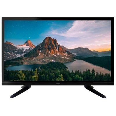 цена на ЖК телевизор StarWind 24 SW-LED24R301BT2 (SW-LED24R301BT2)