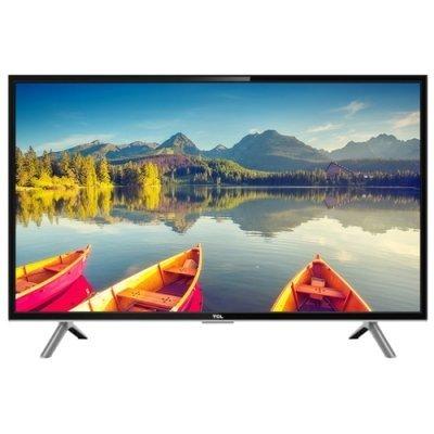 ЖК телевизор TCL 49 LED49D2900 (LED49D2900S) led телевизор tcl led32d2930