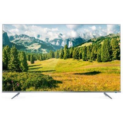 ЖК телевизор TCL 43 L43P6US (L43P6US) жк телевизор tcl 40 led40d2900as led40d2900as