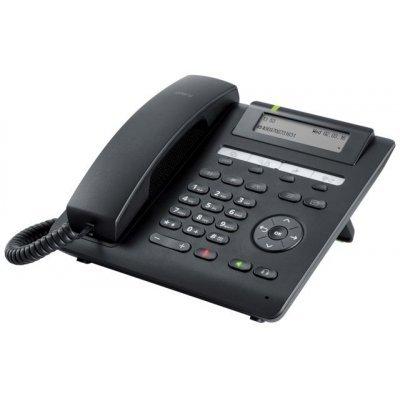 VoIP-телефон Siemens OpenScape CP205 (L30250-F600-C432) (L30250-F600-C432) купить через интернет телефон siemens a40