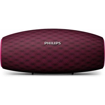Портативная акустика Philips BT 6900 (Красный) (BT6900P/00) philips bt 110 c 00 pixelpop