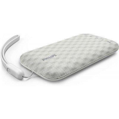 Портативная акустика Philips BT 3900 Белый (BT3900W/00) philips bt 110 c 00 pixelpop