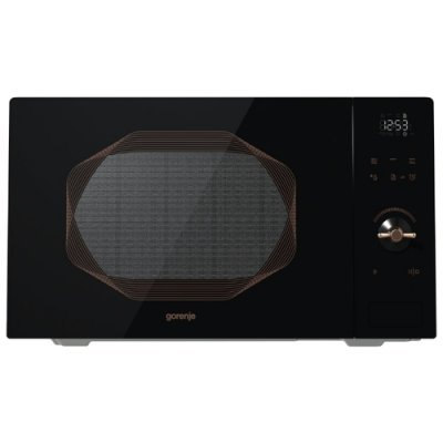 Микроволновая печь Gorenje MO25INB (MO25INB) микроволновая печь gorenje mmo20mwii