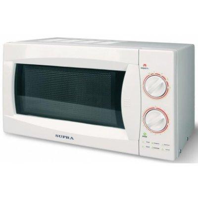Микроволновая печь Supra 20MW40 (Микроволновые печи SUPRA 20MW40) микроволновая печь rolsen mg2590sa mg2590sa