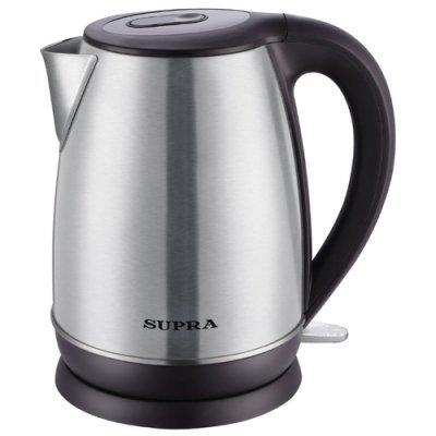 Электрический чайник Supra KES-1838 (Чайники SUPRA KES-1838)