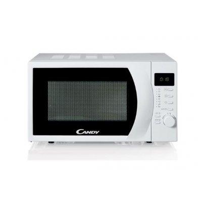 Микроволновая печь Candy CMW 2070DW (CMW 2070DW) мешок боксерский упр 60см d25см 20 кг упр 20 к