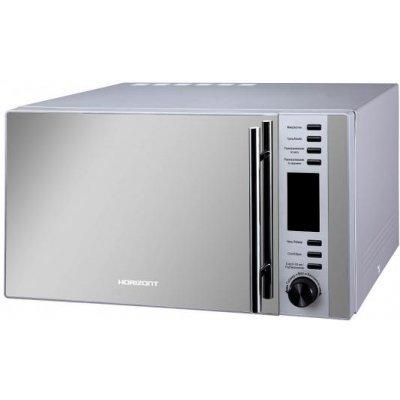 Микроволновая печь Horizont 25MW900-1479DСS (25MW900-1479DСS) микроволновая печь tristar mw 3406
