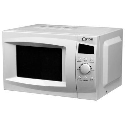 Микроволновая печь Orion МП18ЛБ-T204 (МП18ЛБ-T204) микроволновая печь rolsen mg2590sa mg2590sa