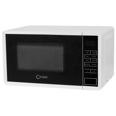 Микроволновая печь Orion МП20ЛБ-С506 (МП20ЛБ-С506) микроволновая печь rolsen mg2590sa mg2590sa