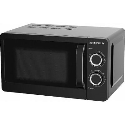 Микроволновая печь Supra 20MB55 (20MB55) микроволновая печь rolsen mg2590sa mg2590sa