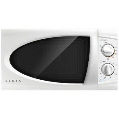 Микроволновая печь Vekta MG720ABW (VEKTA MG720ABW Микроволновая печь) микроволновая печь rolsen mg2590sa mg2590sa