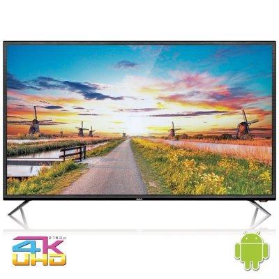 ЖК телевизор BBK 50 50LEX-6027/UTS2C (50LEX-6027/UTS2C) жк телевизор supra 39 stv lc40st1000f stv lc40st1000f
