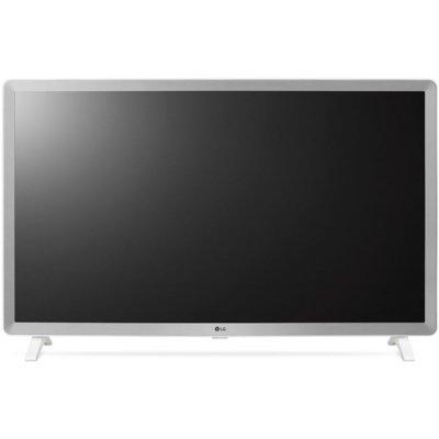 ЖК телевизор LG 32 32LK6190PLA Белый (32LK6190) led телевизор lg 43lj510v