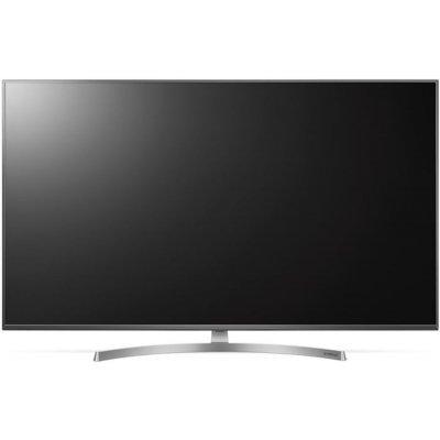 ЖК телевизор LG 65 65SK8100PLA Черный/Серебристый (65SK8100) 65 1090768