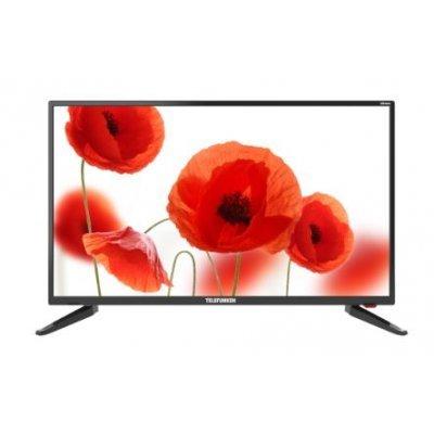 ЖК телевизор Telefunken 31.5 TF-LED32S65T2 (TF-LED32S65T2) жк телевизор supra 39 stv lc40st1000f stv lc40st1000f