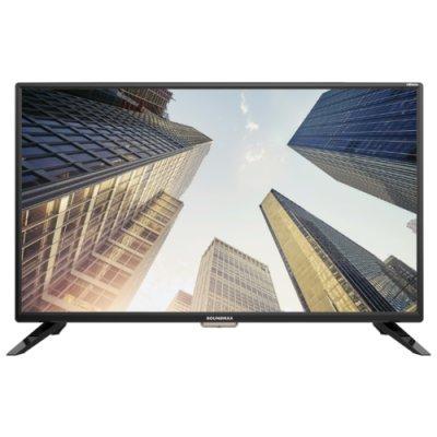 ЖК телевизор Soundmax 32 SM-LED32M01 (SM-LED32M01) жк телевизор supra 32