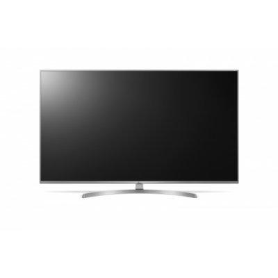 ЖК телевизор LG 65 65UK7550PLA Титан (65UK7550) 65 1090768