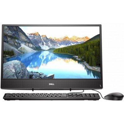 Моноблок Dell Inspiron 3277 (3277-2389) (3277-2389) lacywear s40615 2389