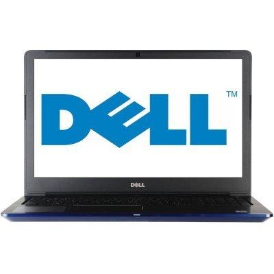 Ноутбук Dell Vostro 5568 (5568-9874) (5568-9874) ноутбук dell vostro 3568