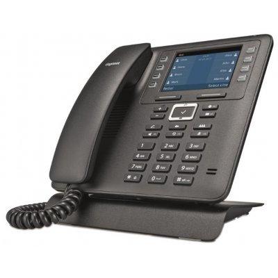VoIP-телефон Gigaset MAXWELL 3 (S30853-H4003-S301) S30853-H4003-S301
