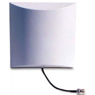 Антенна D-Link DL-ANT24-1400 (DL-ANT24-1400) антенна комнатная d link ant24 0502 black