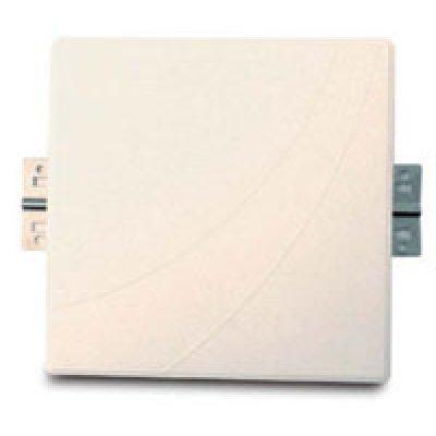 Антенна D-Link DL-ANT24-1800 (DL-ANT24-1800)Антенны Wi-Fi D-Link<br>Directional Panel Ant./18dBi/ 15deg with surge arrestor<br>