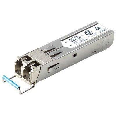 Трансивер ZyXEL SFP-LX-10 (SFP-LX-10)Трансиверы ZYXEL<br>SFP Transceiver LX SM, 10km<br>