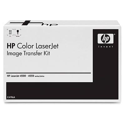 Блок переноса изображения HP (Q7504A) для HP CLJ 4700 and 4730 MFP series (120000 страниц ) (Q7504A), арт: 32000 -  Блоки переноса изображения HP