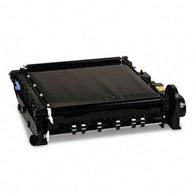 Блок переноса изображения HP (C9734B) для HP CLJ 5550/5500 (C9734B), арт: 32006 -  Блоки переноса изображения HP