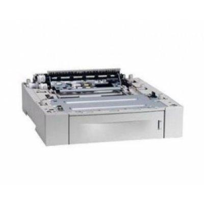 Модуль двухсторонней печати для Phaser 4510 (097S03625)