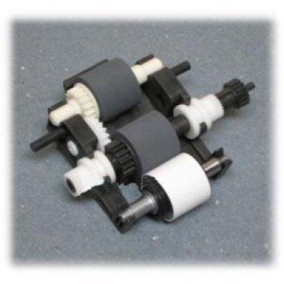 Ролики Подачи Xerox DC460/70/255/65 (108R00151)Ролики подачи Xerox<br>блок роликов подачи<br>