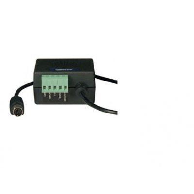 Модуль мониторинга температуры/влажности (ENVIROSENSE)